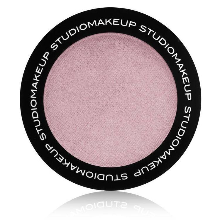 Studio Makeup Soft Blend Eye Shadow Blooming Petal