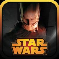 Aspyr Media, Inc. Star Wars®: Knights of the Old Republic™