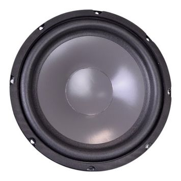 Boston Acoustics 10 Subwoofer 300-VR1SUB1900 Replacement for MCS 130 Speaker