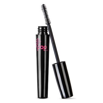 POP Beauty Lash Extension Mascara