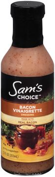 Sam's Choice™ Bacon Vinaigrette Dressing
