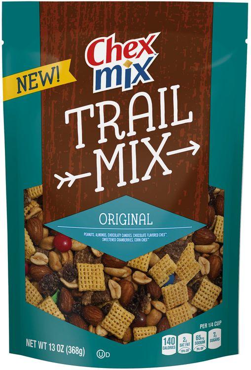 Chex Mix Original Trail Mix