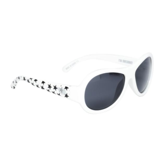 Babiators Polarized Children's Sunglasses Ages 0-3
