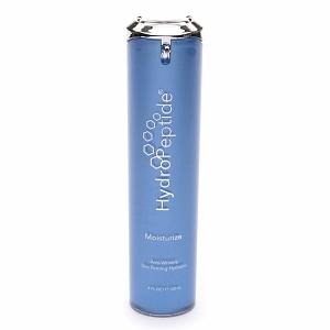 HydroPeptide Moisturize Anti-Wrinkle Skin Firming Hydrator