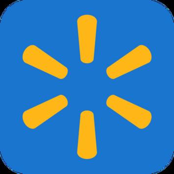Walmart App