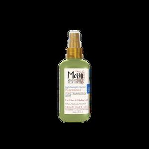 Maui Moisture Flaxseed Curl Defining Mist