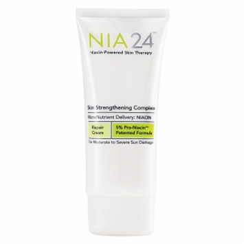 Nia24 NIA24 Skin Strengthening Complex, 1.7 fl oz