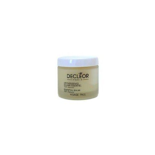 Decleor Aromessence Essential Balm ( Salon Size )
