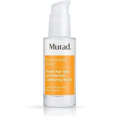 Slide: Murad Rapid Age Spot And Pigment Lightening Serum