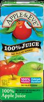 Apple & Eve® Apple 100% Juice