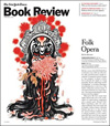 The New York Times Book Rev/Subagcy