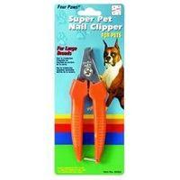 Four Paws Pet Dog Super Nail Clipper Large