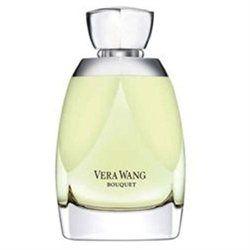 Vera Wang Bouquet Eau de Parfum Spray