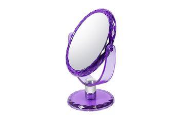BH Cosmetics Jewel Magnifying Makeup Mirror