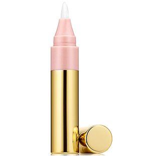Estée Lauder Bronze Goddess Pure Color Gloss Pen