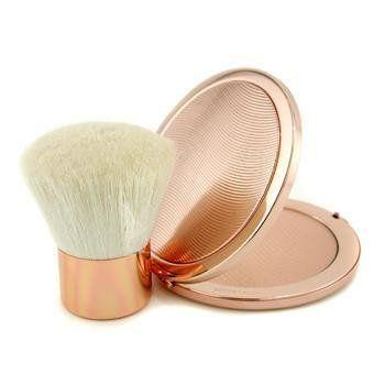 Estée Lauder Sensuous Brush-On Perfumed Pressed Powder