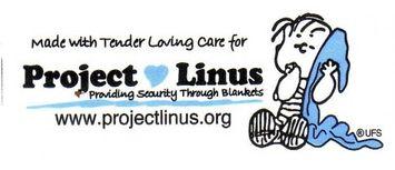 Project Linus