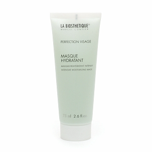 La Biosthetique Intensive Moisturizing Mask