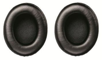 Shure HPAEC240 Replacement Ear Cushions for SRH240A and SRH240 Headphones