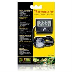 RC Hagen PT2470 Exo Terra Digital Combination Thermometer-Hygrometer