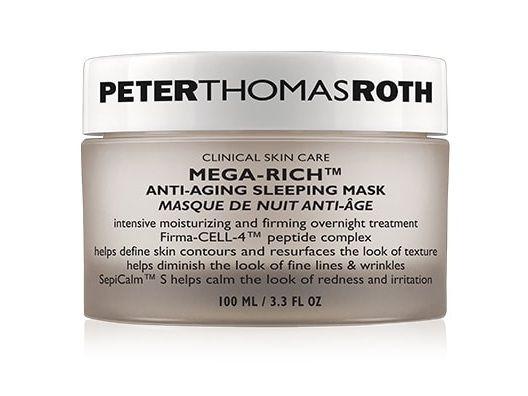 Peter Thomas Roth Mega Rich Intensive Anti-Aging Mask