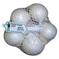 Green Giant® Fresh White Onion