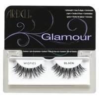 Ardell Fashion Lashes - Wispies Glamour Lashes