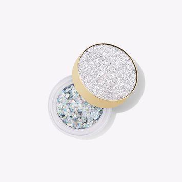 tarte™ treasure pot glitter gel