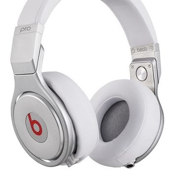 Beats by Dr. Dre Pro Over Ear Headphone