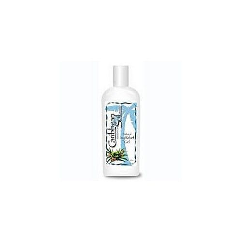 Caribbean Solutions ICY RELIEF GEL pack of 10