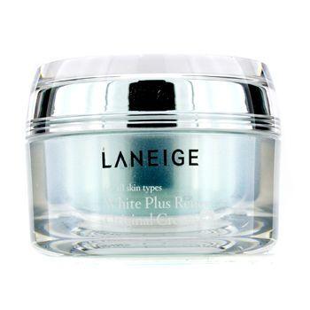 LANEIGE - White Plus Renew Original Cream