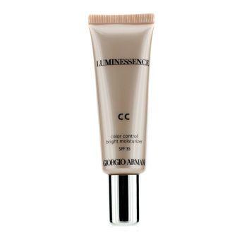Giorgio Armani Luminessence CC Cream SPF 35 - # 02 30ml/1.01oz