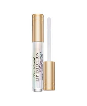 Too Faced Lip Injection Extreme Lip Plumper