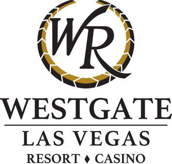 Westgate Resorts Las Vegas Resort & Casino
