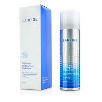 LANEIGE Brightening Sparkling Water Pop Essence