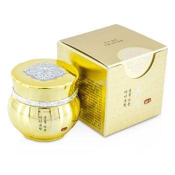 Missha - MISA Geum Sul Vitalizing Eye Cream 30ml