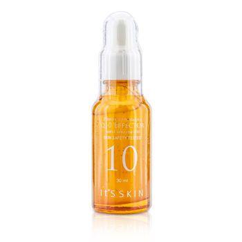 It's skin - Power 10 Formula Q10 Effector with Coenzyme Q10 30ml