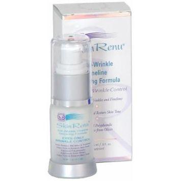 Anti-Wrinkle Fineline Reducing Formula for Eyes by SkinRenu