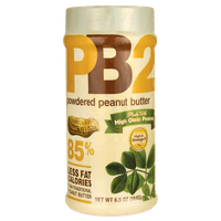 PB2 Powdered Peanut Butter (184 g)