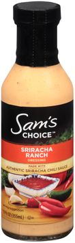 Sam's Choice™ Sriracha Ranch Dressing