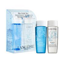 Lancome Bi-Facil Instant Makeup Remover Duo