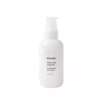 Glossier. Milky Jelly Cleanser