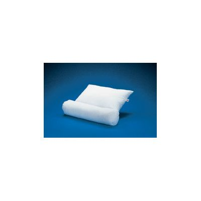 Core 230 Perfect Rest Pillow [Health and Beauty]