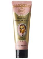 JOAH Skin Polish Gold Peel Off Mask