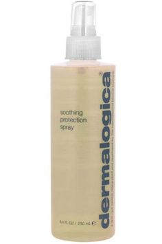 dermalogica® Soothing Protection Spray