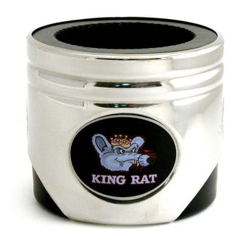 Motorhead Products MH-2123 King Rat Coozie
