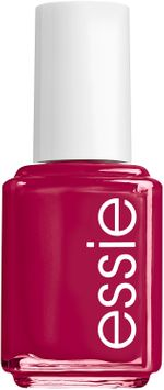 essie Best of Trend 2013 Nail Color Collection Size Matters