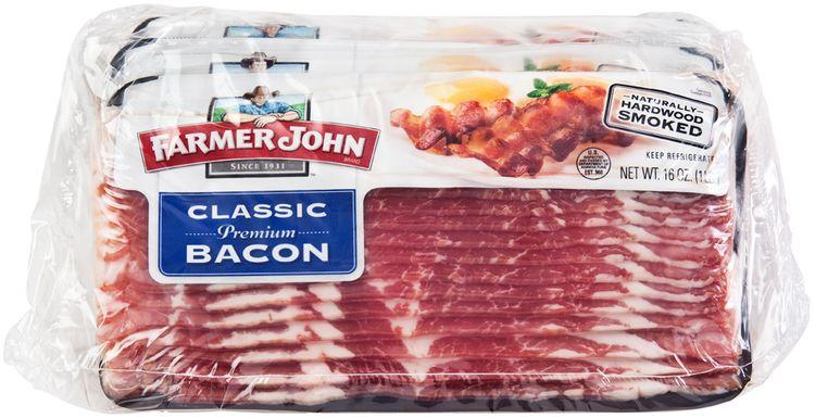 Farmer John™ Classic Premium Bacon