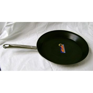 Kinetic 29336R 12 in. International Pan with Eclipse Nonstick