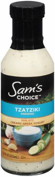 Sam's Choice™ Tzatziki Dressing